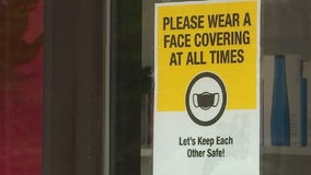 Grand Casino will require masks again starting August 2