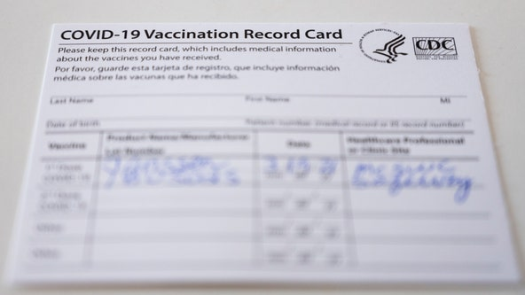 Oklahoma GOP criticized for likening vaccine mandates to Nazi persecution of Jews