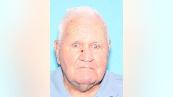 Missing North St. Paul man found safe