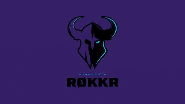 Minnesota ROKKR win Stage V major in epic comeback