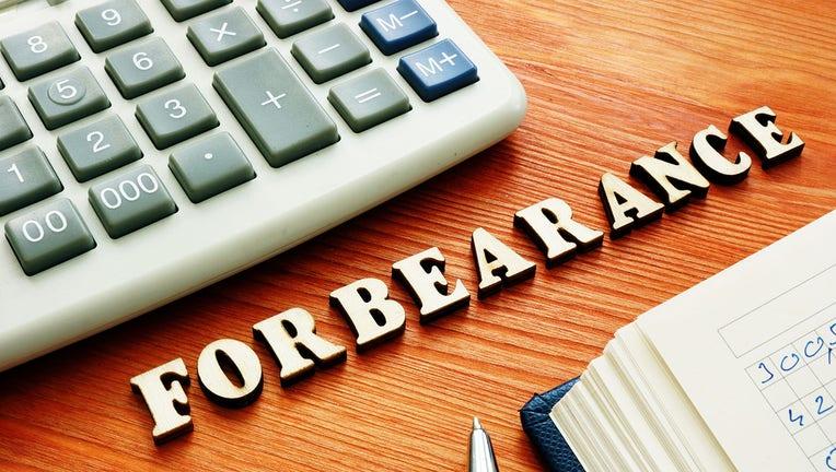 Credible-mortgage-forbearance-1-iStock-1222846111.jpg