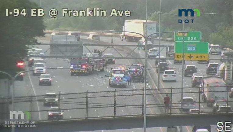 I-94 fatal crash 8-4
