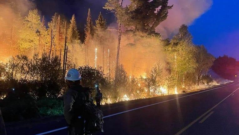 greenwood fire (1)