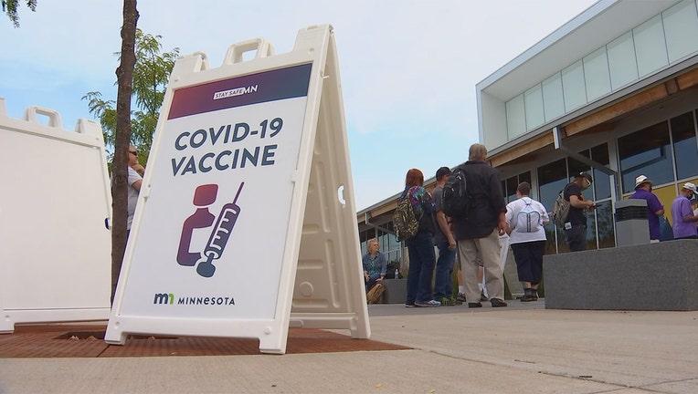 state fair COVID-19 vaccines