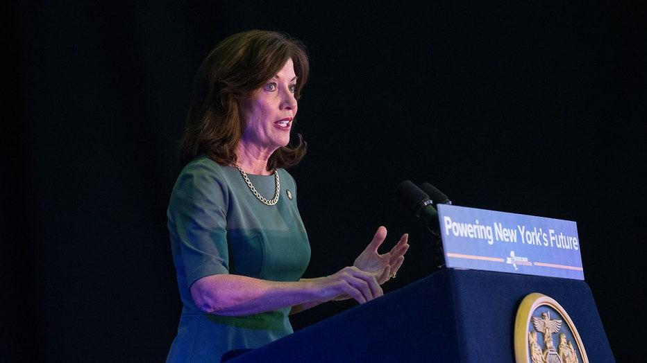 Official_Lt_Gov_Kathy_Hochul_Albany_speech.jpg