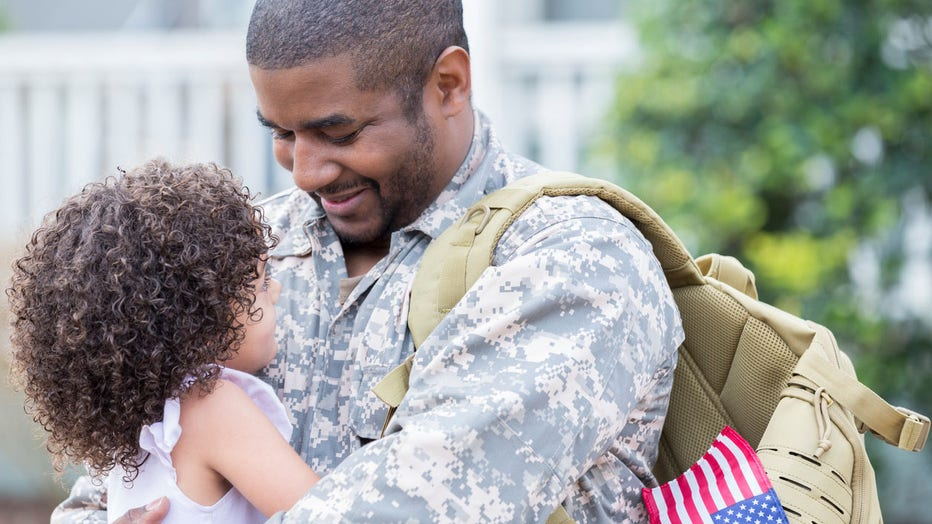 Credible-Veterans-and-active-duty-troops-student-loan-relief-iStock-950887080.jpg