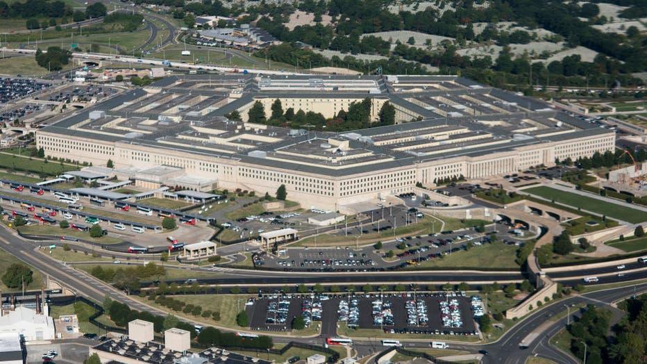 cf601b4a-Pentagon