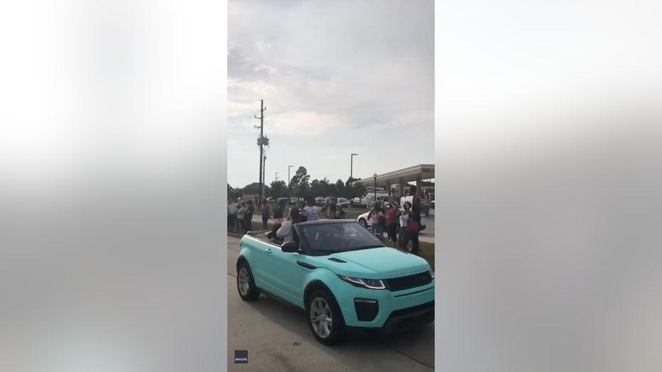 Screen Shot 2021-08-06 at 12.20.48 PM
