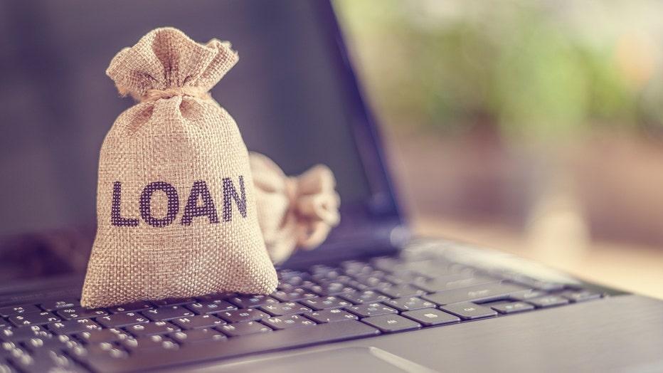 personal-loan-credible-iStock-1226786654.jpg