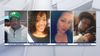 Wisconsin quadruple homicide victims were killed in St. Paul, investigators say