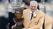 Vikings mourn death of Hall of Fame center Mick Tingelhoff