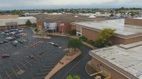 City approves plan to spark redevelopment at Burnsville Center