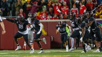 What the Gophers are saying ahead of facing Miami (Ohio)