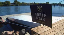 Minnesota group working to make rowing more inclusive launches site