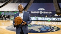 Timberwolves promote Tru Pettigrew to Chief Diversity, Inclusion Officer