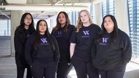 Minnesota-based gaming organization Version1 adds new all-women Valorant team