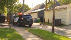 Investigation underway in Minneapolis after man found dead in car after being shot