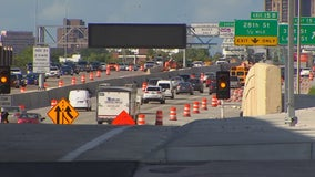 Street fair celebrates end to I-35W construction project in Minneapolis