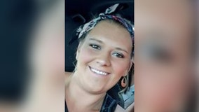 Missing 29-year-old Aitkin County woman may be in St. Paul, investigators say