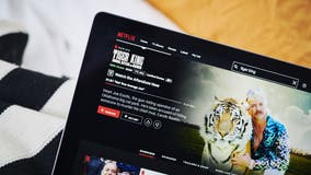 Tiger King 2: Netflix says second season of hit show coming in 2021