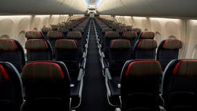 FAA asks airlines to do more to stop violent, unruly passengers