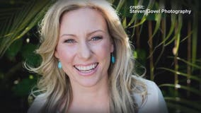 Justine Damond's family responds to Mohamed Noor's conviction being overturned