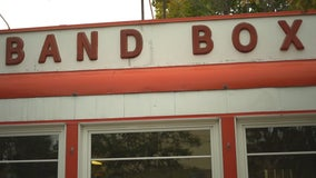 Minneapolis neighborhood rallies to reopen Band Box Diner, first opened in 1939