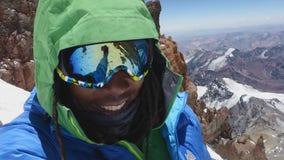 Minnesota native among first all-Black American crew to climb Mt. Everest