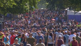 69 COVID-19 cases linked to Minnesota State Fair so far, MDH says
