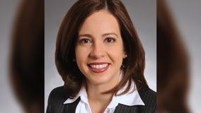 Minnesota Senate DFL elects Franzen as Senate Minority Leader