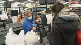 Minnesota pandemic pay panel likely to miss Monday deadline