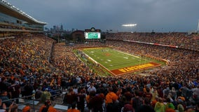 Takeaways: Gophers fall to Ohio State in 2021 opener, 45-31