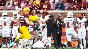 Gophers PJ Fleck 'not going to over-react' to Bowling Green loss