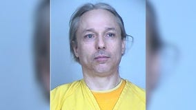 Militia leader who planned 2017 Bloomington mosque attack sentenced to 53 years