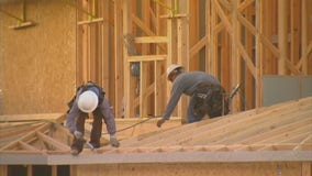 Minnesota lawmakers look to address starter home shortage