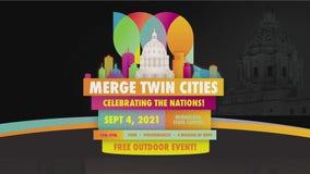 Festival celebrating diversity to be held at Minnesota Capitol Saturday