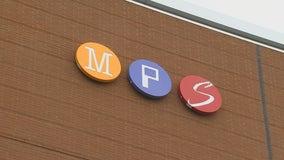 Minneapolis Public Schools weigh vaccine mandate for teachers, staff