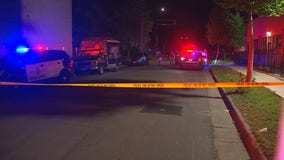 2 dead after 3 separate shootings in Minneapolis overnight