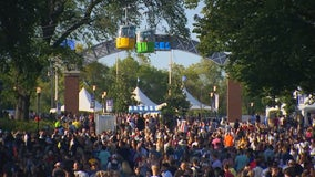 Minnesota State Fair vendors see decline in profits as attendance remains below average