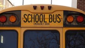 Union leaders say changes must be made to fix school bus driver shortage