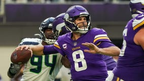 5 Questions facing the Minnesota Vikings out of the bye