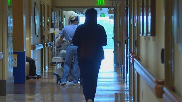 Minnesota COVID-19 ICU cases hit 230, most since December