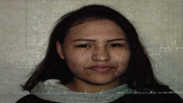 Missing 13-year-old girl from group home in Willmar has been found