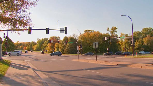 Cameras not recording at Plymouth intersection where man was victim of hit-and-run