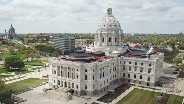 Minnesota Supreme Court says pardon votes must be unanimous