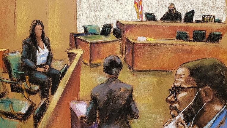 R_Kelly_court_sketch_09092021_