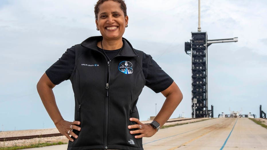 Inspiration4-Crew-Head-Shot-Dr.-Sian-Proctor-Image-provided-by-SpaceX.jpg