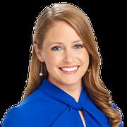 Jennifer McDermed