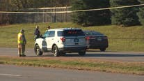 Bicyclist hit by car, killed in Rosemount, Minnesota