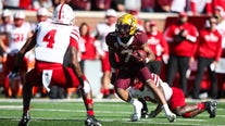 'Culture vs Skill': Gophers beat Nebraska 30-23, improve to 4-2